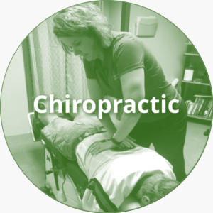 Chiropractor Iron River, Chiropractor Crystal Falls, Chiropractor Iron County